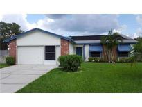 View 5038 Oakshire Dr Tampa FL