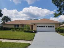 View 15016 Roundup Dr Tampa FL