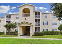 View 18123 Bridle Bit Ln # Bldg 14 Tampa FL