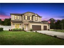View 315 S Glen Arven Ave Temple Terrace FL