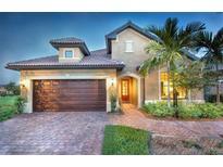 View 13641 Ricci St Venice FL