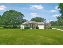 View 12453 Hobson Simmons Rd Lithia FL