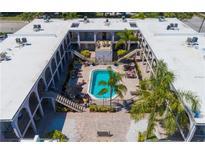 View 3206 W Azeele St # 230 Tampa FL