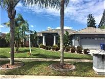 View 22339 Willow Lakes Dr Lutz FL