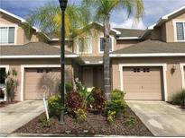 View 10321 Willow Leaf Trl Tampa FL