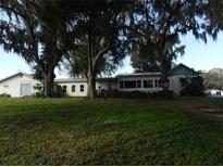 View 10917 Mistletoe Dr Thonotosassa FL