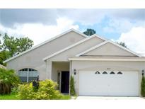 View 9615 Riverchase Dr New Port Richey FL