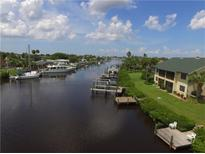 View 644 Yardarm Dr # 22 Apollo Beach FL