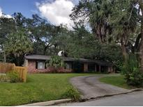 View 4509 W Lamb Ave Tampa FL