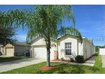 View 8004 Carriage Pointe Dr Gibsonton FL