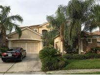 View 14768 San Marsala Ct Tampa FL