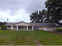 View 30921 Satinleaf Ln Wesley Chapel FL