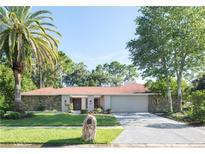 View 4301 Ashby Ln Tampa FL