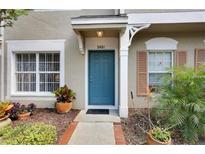 View 5451 Carrollwood Key Dr Tampa FL