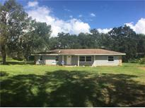 View 4529 Horseshoe Lake Way Plant City FL