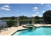 View 8306 Summer Grove Rd Tampa FL