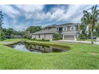 View 15620 N Himes Ave Tampa FL