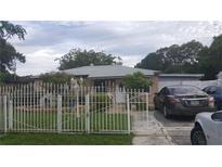 View 4406 W Anita Blvd Tampa FL