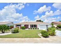 View 663 Allegheny Dr Sun City Center FL