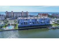 View 18325 Gulf Blvd # 306 Redington Shores FL