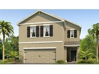 View 8131 59Th Way Pinellas Park FL