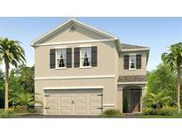 View 5947 81St Pl Pinellas Park FL