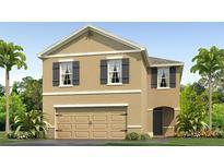 View 5923 81St Pl Pinellas Park FL