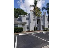 View 12529 Castle Hill Dr Tampa FL