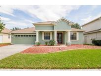 View 10708 Weeping Elm Bnd Land O Lakes FL