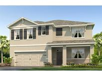 View 3143 S Northview Rd Plant City FL