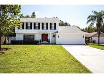 View 3418 Bloomingdale Oaks Dr Valrico FL