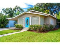 View 205 W Osborne Ave Tampa FL
