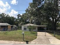 View 8708 Tupelo Dr Tampa FL