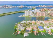 View 13 Leeward Is Clearwater Beach FL