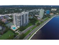 View 3301 Bayshore Blvd # 603D Tampa FL