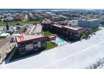 View 17580 Gulf Blvd # Ph-E Redington Shores FL