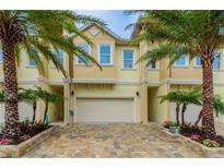 View 745 Grand Cypress Ln Tarpon Springs FL