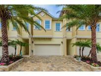 View 753 Grand Cypress Tarpon Springs FL