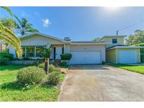 View 3150 S Canal Dr Palm Harbor FL