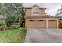 View 11922 Northumberland Dr Tampa FL