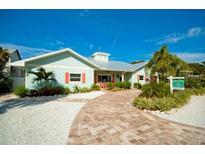 View 204 76Th St Holmes Beach FL