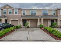 View 4084 71St Ave N Pinellas Park FL