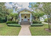 View 3414 W Obispo St Tampa FL