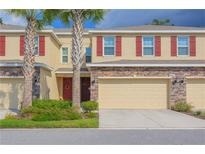 View 13125 Canopy Creek Dr Tampa FL