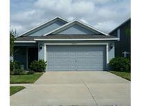 View 6223 Trent Creek Dr Ruskin FL