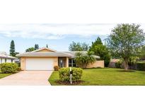 View 2198 Bramblewood Dr N Clearwater FL