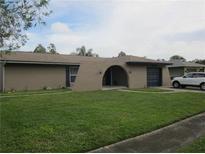 View 14521 Knoll Ridge Dr Tampa FL