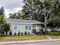 View 320 W Osborne Ave Tampa FL