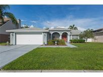 View 7828 Primula Ln New Port Richey FL