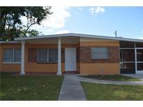 View 4518 N Jamaica St Tampa FL